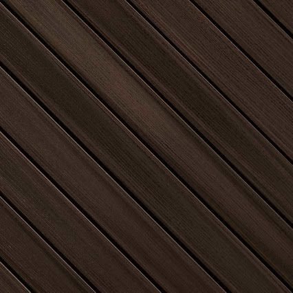 17 best images about it 39 s paramount on pinterest design for Composite decking colors available