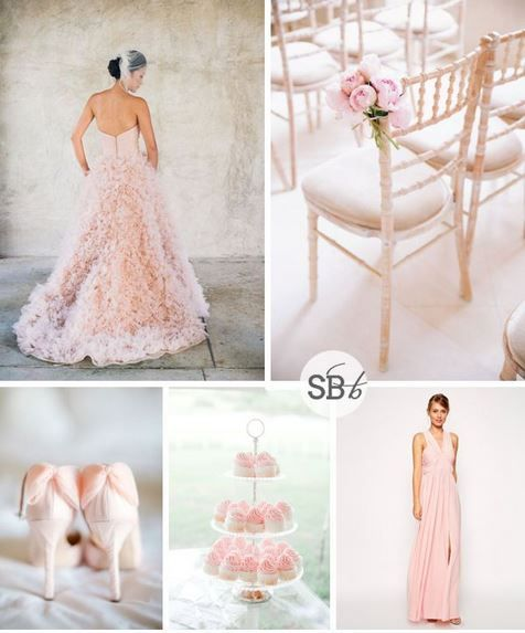 8 best Color of the Year 2016 images on Pinterest   Color of the ...