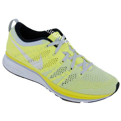 womens running shoes,cheap nike shoes outlet