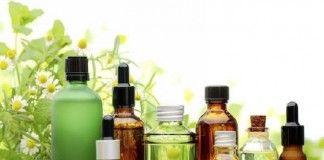 Sú esenciálne oleje novými antibiotikami?