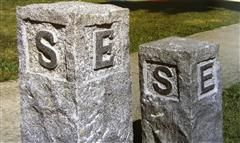 Landscape & Garden Accessories   J & J Materials Corp. is the leading landscaping & masonry supplier in the Rhode Island and Southeastern Massachusetts area   J & J Materials