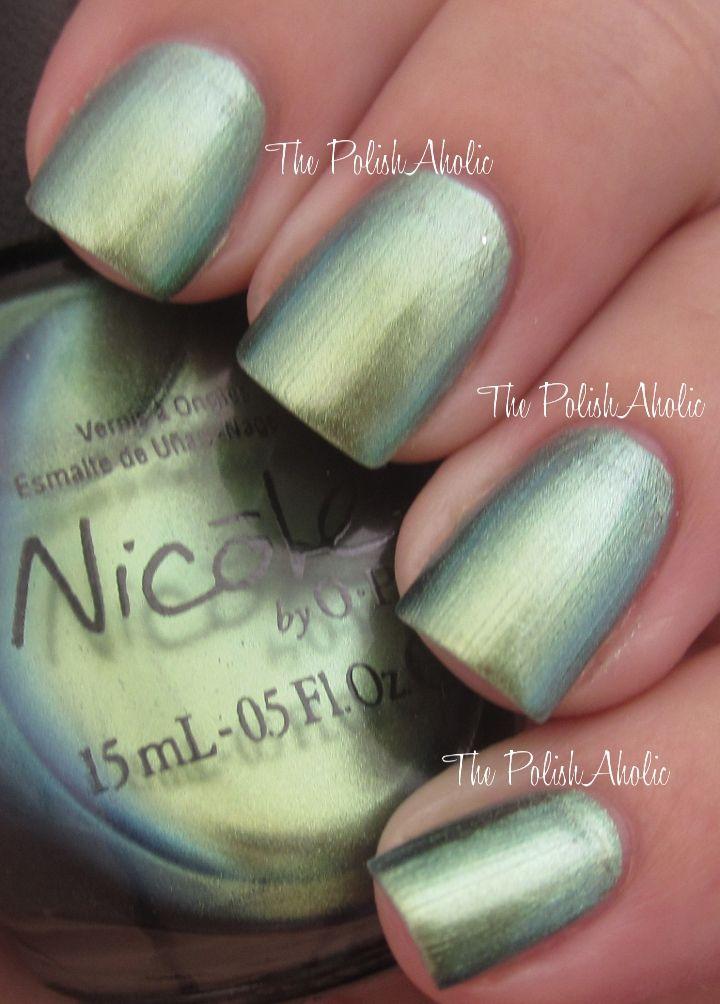 Mejores 63 imágenes de Sephora en Pinterest   Maquillaje, Maquillaje ...