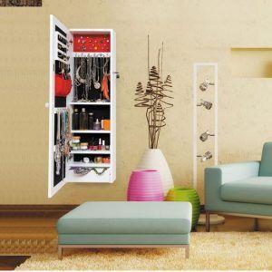 #antalya #mobilya #dekorasyon #mutfak #dolabı #dolap #kapı #karyola #masa #sehpa #kitaplık #raf #furniture