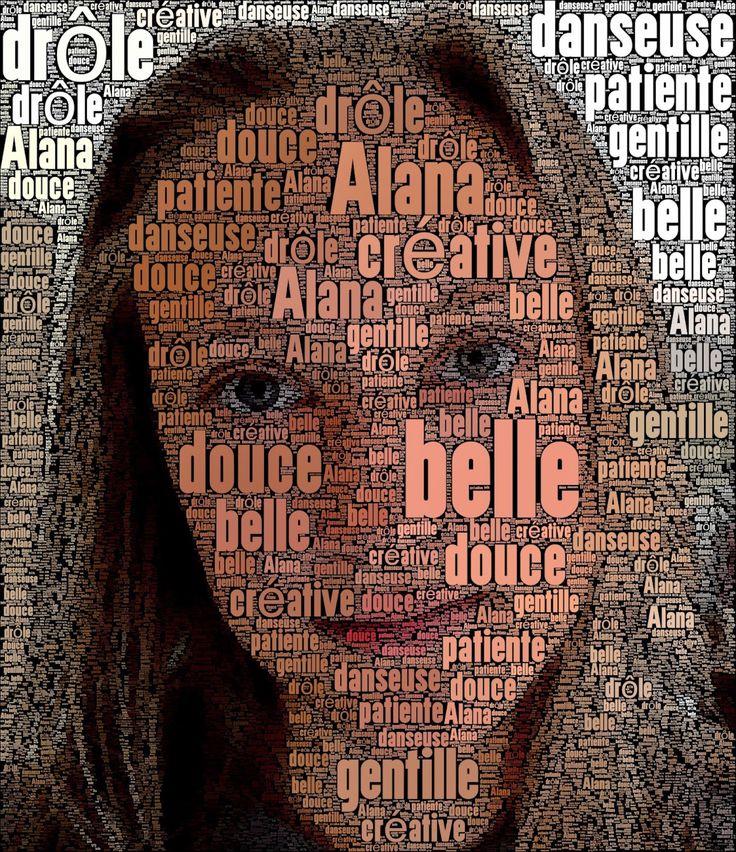 eTools for Language Teachers: La rentrée