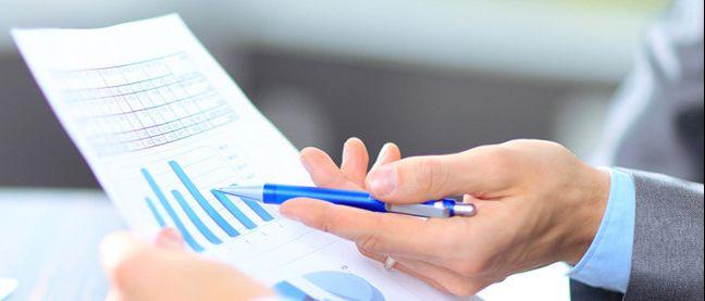 Jakie korzyści płyną z zarządzania wiekiem w firmie? Jakie działania składają się na zarządzanie wiekiem? Jakie działania mają wpływ na efektywne wdrożenie zarządzania wiekiem? JAKIE SĄ GŁÓWNE ELEMENTY PAKIETU STAY KIEROWANE DO MŚP? #bizneszklasa #business #info #report