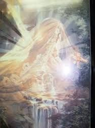 Image result for images bride of christ