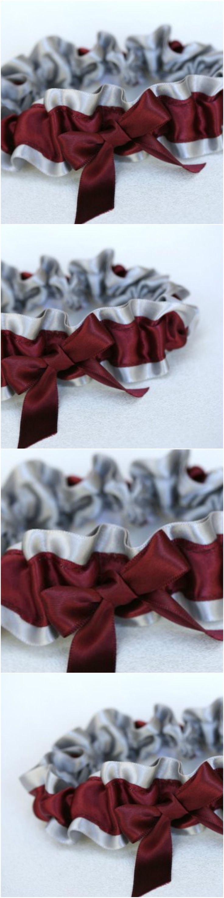 best 25+ maroon wedding colors ideas on pinterest | fall wedding