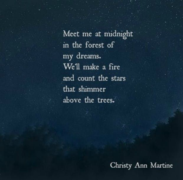 The 25+ Best Short Romantic Poems Ideas On Pinterest