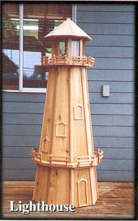 41 best images about diy lighthouse on pinterest for Lighthouse blueprints plans