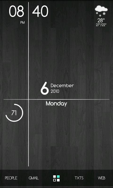 mobile design #ui