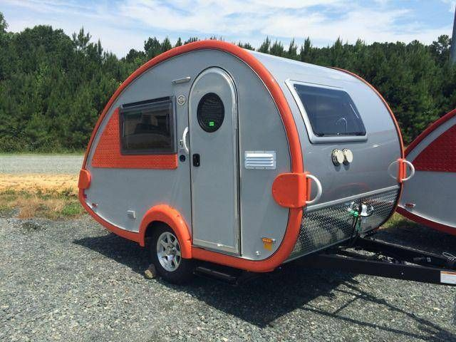 17 999 2016 Little Guy T b for sale   Apex  NC   RVT. 89 best Glamping images on Pinterest   Glamping  Travel trailers