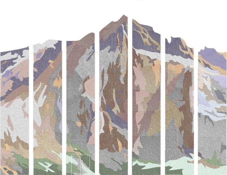 Mt.-Elsie_Elevation