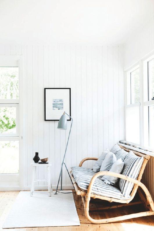 445 besten interior bilder auf pinterest 12 jahrhundert couches und franz sische landschaft - Dunkelblaue couch welche wandfarbe ...