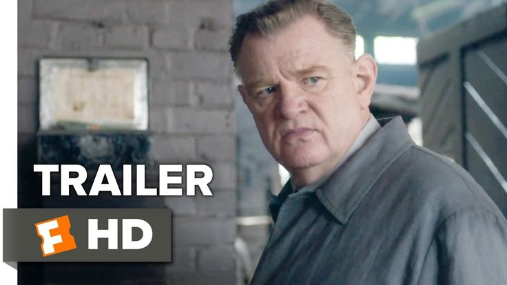 Alone in Berlin Official Trailer (2017) https://www.youtube.com/watch?v=gcpv3l6csBw #timBeta