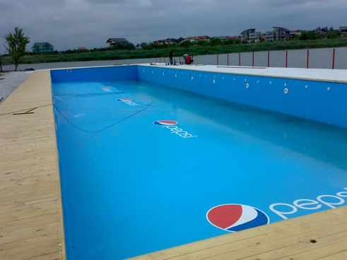 http://www.pin.ro/putem-personaliza-piscinele/