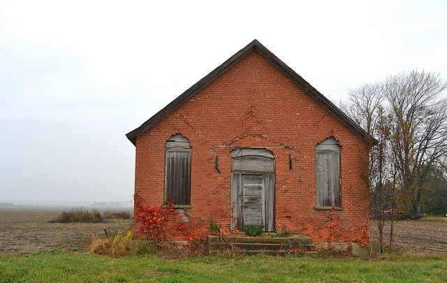 17 best images about one room school houses on pinterest for 3 4 houses in michigan