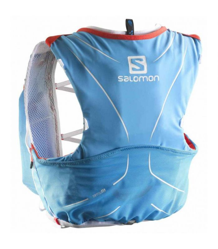 MOCHILA TRAIL RUNNING SALOMON S-LAB ADVANCED SKIN 3 12 SET AZUL http://www.shedmarks.es/mochilas-trail-running/3819-mochila-salomon-s-lab-advanced-skin-3-12-set-azul.html