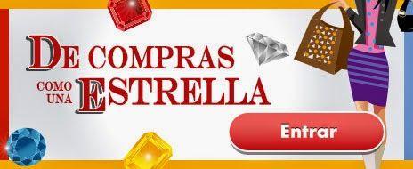 botemania 1000 euros tarjeta regalo Fnac El Corte Inglés Amazon 18-23 noviembre