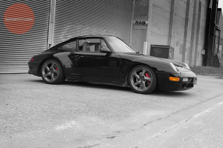 pin porsche 911 carrera - photo #23