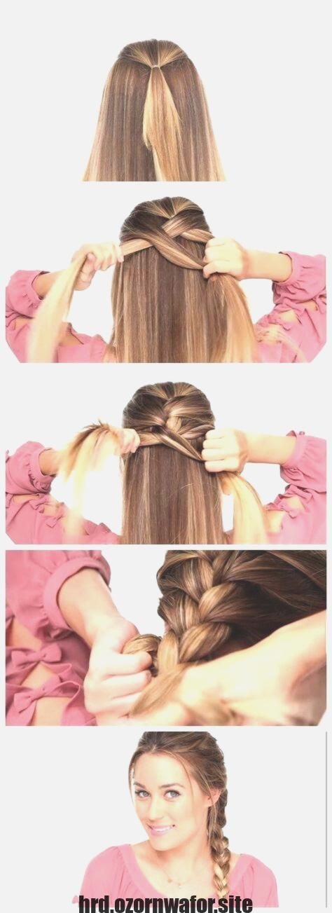 Latest Screen pretty and easy hairstyles Strategies  Be ready because there's a fresh say regarding 2020 hair suggestions coming the way. Mixing con...