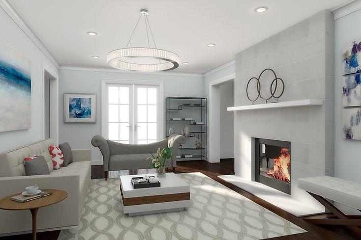 Choosing Living Room Furniture Brilliant Review