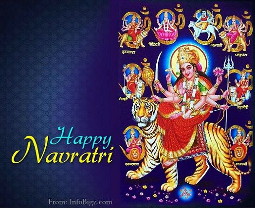 Navratri / Navaratri 2015 HD Wallpapers, Pictures & Images Photos we are sharing latest collection of Navratri/Navaratri Pictures, Images, Photos & Wallpapers