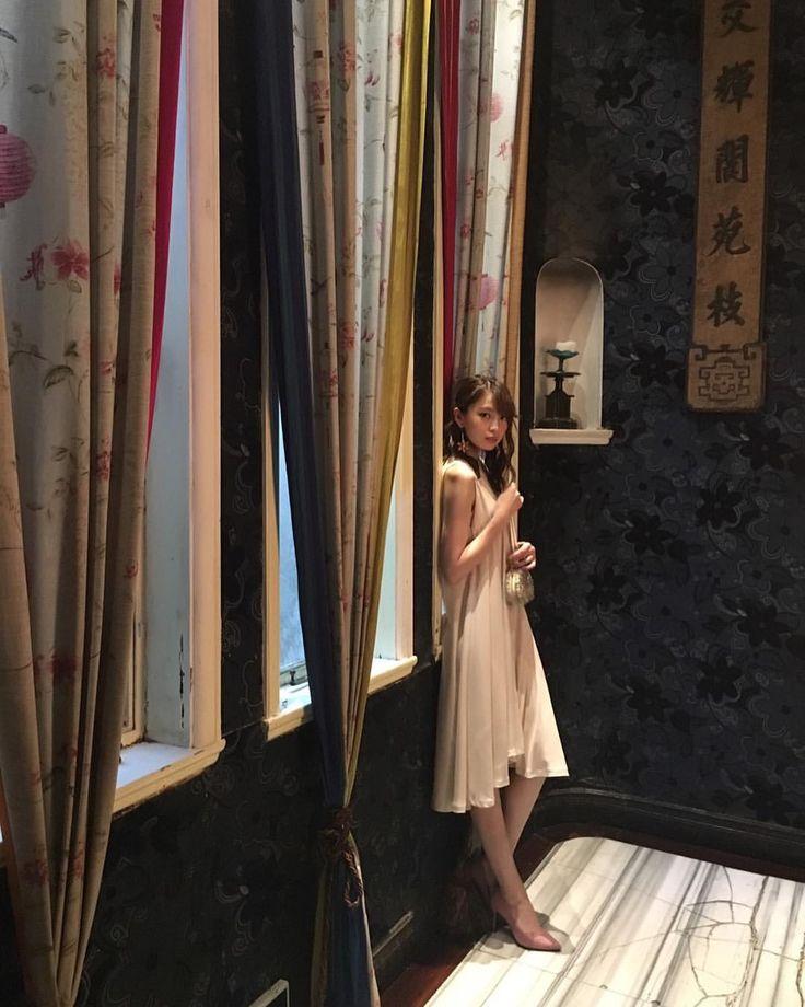 Vithmic Model AgencyさんはInstagramを利用しています:「宮田聡子 Lancome international party #model #モデル #宮田聡子 @miyatasatoko #lancome #ランコム @lancomeofficial #シビラ #sybilla @sybillaofficial #上海」 • Instagram