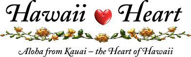 Hawaiian Love Song - The Power of Aloha -