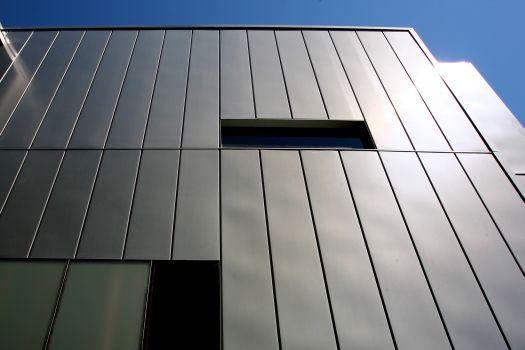Craft Metals - Titanium-Zinc, Copper and Aluminium - Australia
