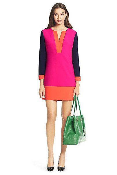 Diane Von Furstenberg Woman Leather-trimmed Shearling Slides Black Size 6 Diane Von F CE4CAj