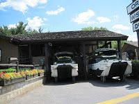 Travel Reviews: Original Wisconsin Duck Tour and Upper Dells Sceni...