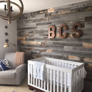 Metal Letters Wall Decor best 25+ rustic letters ideas on pinterest | rope crafts, wood