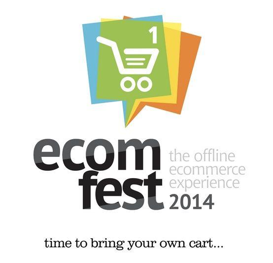 ECOMfest îi adună laolaltă pe comercianții online și pe clienții lor, pentru prima dată în România