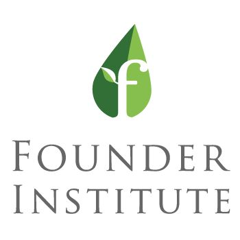 The Founder Institute is a global network of startups and mentors that helps entrepreneurs launch meaningful and enduring technology companies through a three month incubation program.