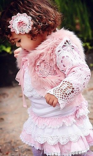 Image detail for -Designer Clothing Boutique - n baby clothes children clothes ...