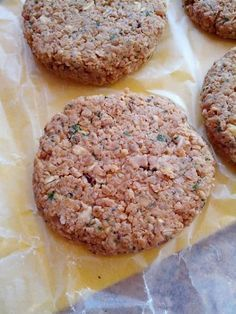 Vegan TVP Burger                                                                                                                                                                                 More                                                                                                                                                                                 More