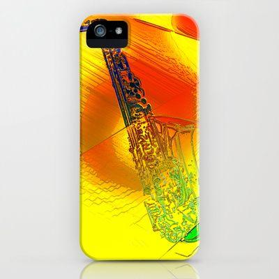 Saxophone Theme #1  #saxhophone #cases #phones