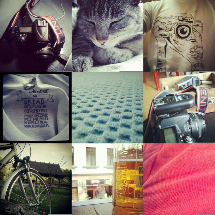 instagram #1