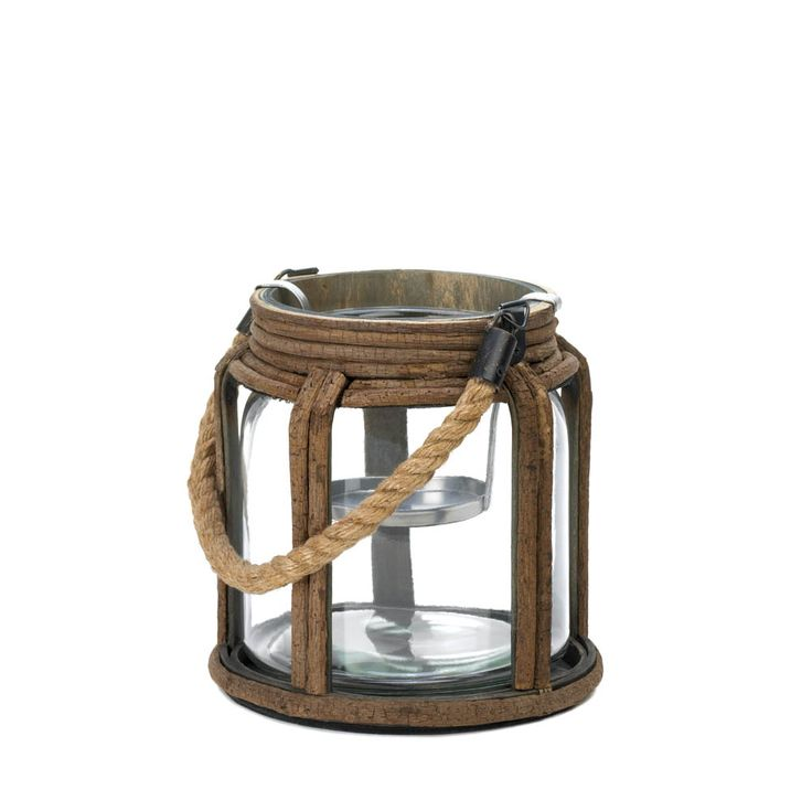 Camping Lantern - The Different Types of Camping Lanterns *** For more information, visit image link. #CampingLantern