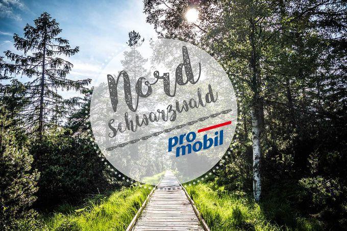 #CMT 2017 – Partnerland und #Partnerregion #Albanien und der Nordschwarzwald  Jedes Jahr gibt es ein Partnerland der #CMT sowie die Partnerregion für den #Camping- und #Caravaning-Bereich. 2017 sind dies der Balkanstaat #Albanien und die Region Nördlicher #Schwarzwald.  #Camping #Reisen