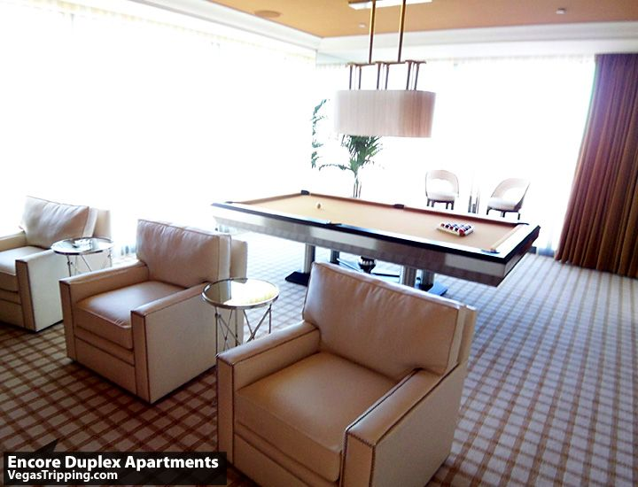 Pool Table By MITCHELL Pool Tables WYNN Encore Hotel Las Vegas | The MIRAGE Pool  Table By MITCHELL Pool Tables | Pinterest | Pool Table, Duplex Apartment ...