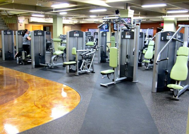 1000 Images About Workout And Cardio Floors On Pinterest