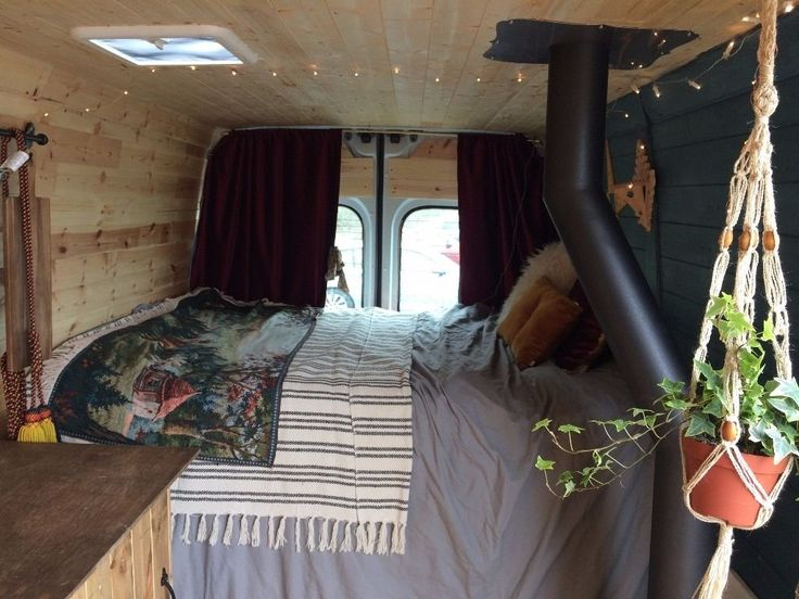 LWB Renault Master converted camper, 162k miles, K reg, diesel engine, 9 months MOT, just had a full service. Meet Scully - a passion project which unfortunately needs a new home due to a big change in our circumstances. Built with traveling in mind, we've created a comfortable, cosy and beaut...