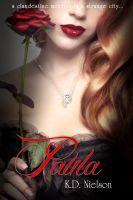 Paula, an ebook by KD Nielson at Smashwords