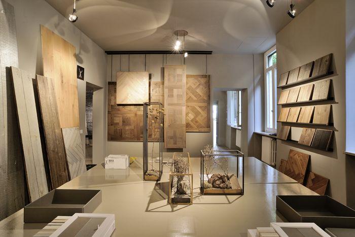 Milano design week 2016, Interno 18, Lo Studio design www.lostudiodesign.com