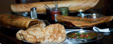 Indian Food Orlando
