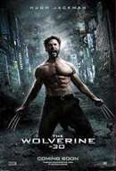 The wolverine [Videoupptagning] / directed by James Mangold.  #filmtips #film #dvd #video