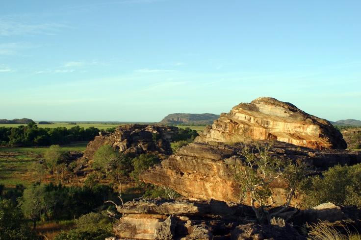 Google Afbeeldingen resultaat voor http://mytravelinaustralia.com/wp-content/uploads/2010/11/Kakadu-National-Park-Northern-Territory-Australia.jpg