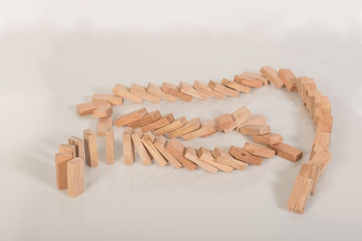 Wooden Toy - Domino Game   https://www.etsy.com/listing/246328965/wooden-toy-domino-game-childrens?ref=shop_home_feat_2