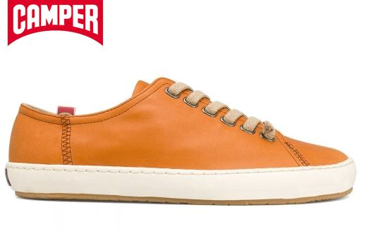 Scarpe donna firmate Camper http://www.scarpeonlineprezzo.com/scarpe-donna-camper/